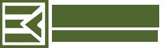 Samarth Electrocare Pvt. Ltd.